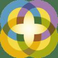 Chandler United Methodist Church - Logo